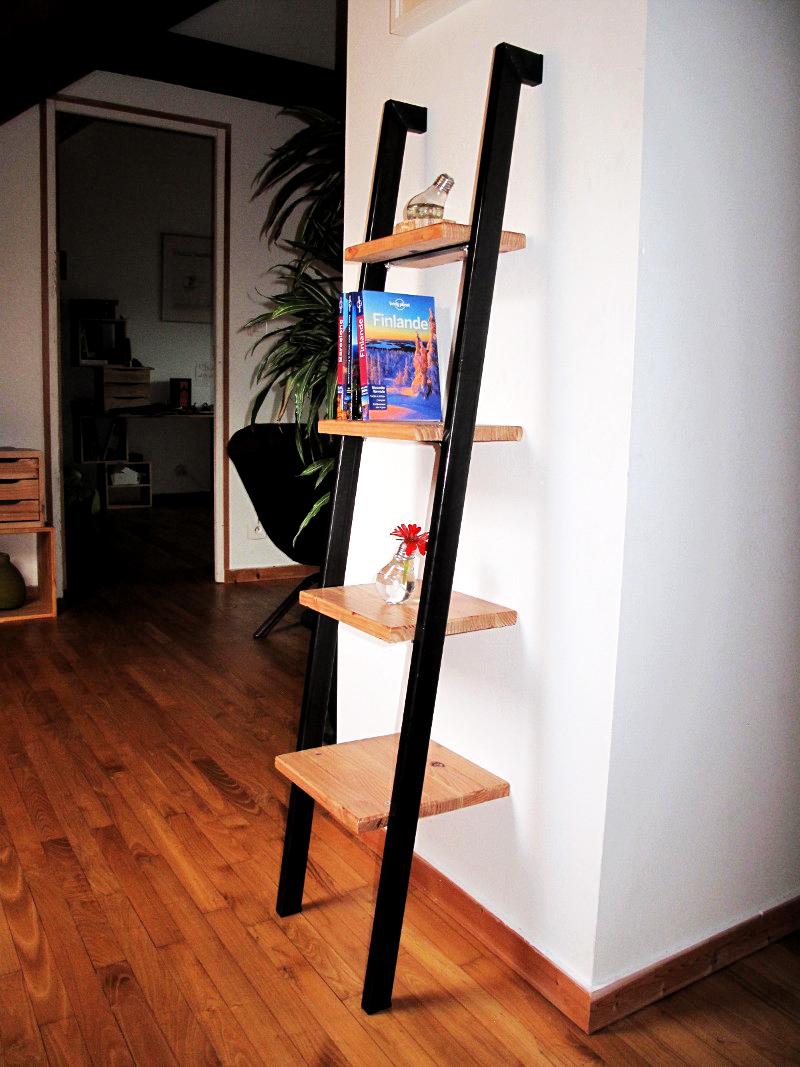 bretagne-mobilier-design
