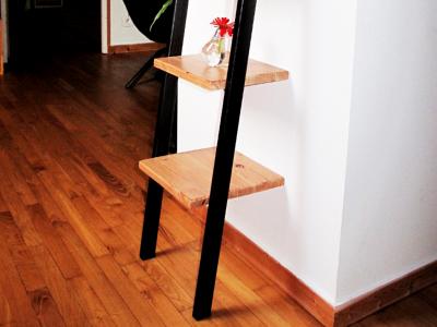 la boutique soudure atypique. Black Bedroom Furniture Sets. Home Design Ideas